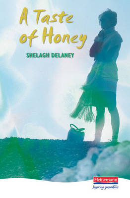 Picture of A Taste of Honey