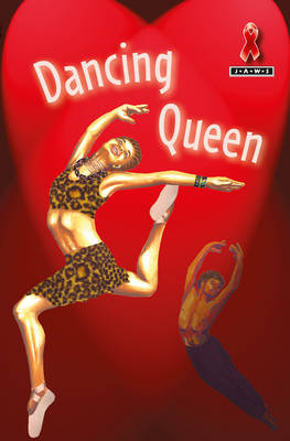 Picture of Dancing Queen