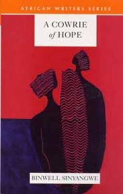 A Cowrie of Hope : Grade 10, Grade 11, Grade 12