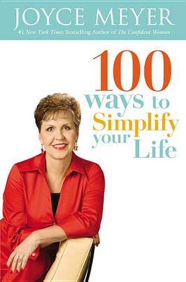 Picture of 100 Ways to Simplify Your Life