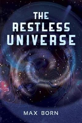Picture of Restless Universe