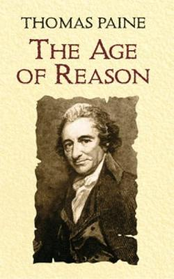Picture of The Age of Reason