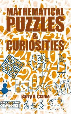 Picture of Mathematical Puzzles and Curiosities
