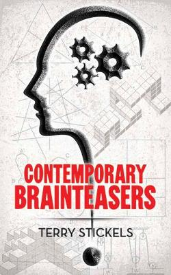 Picture of Contemporary Brainteasers