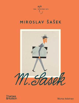 Miroslav Sasek