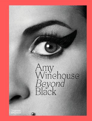 Picture of Amy Winehouse: Beyond Black