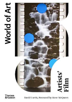 Picture of Artists' Film