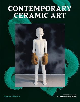 Picture of Contemporary Ceramic Art