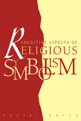 Picture of Cognitive Aspects of Religious Symbolism