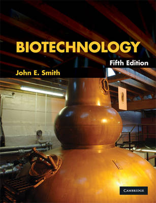 Picture of Biotechnology
