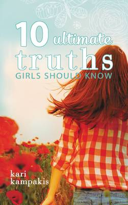 Picture of 10 Ultimate Truths Girls Should Know