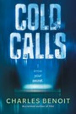 Picture of Cold Calls