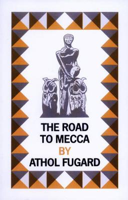 Picture of The Road to Mecca