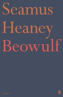Picture of Beowulf