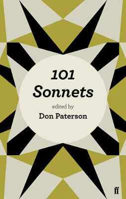 Picture of 101 Sonnets