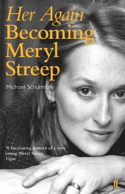 Picture of Her Again: Becoming Meryl Streep