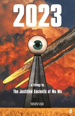 Picture of 2023: a trilogy