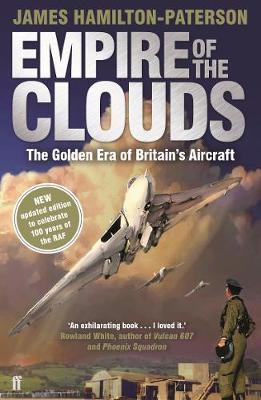 Picture of Empire of the Clouds: When Britain's Aircraft Ruled the World