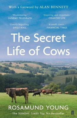 Picture of The Secret Life of Cows