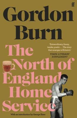 The North of England Home Service