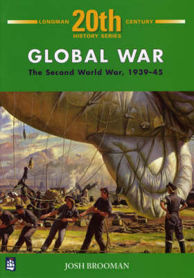 Picture of Global War