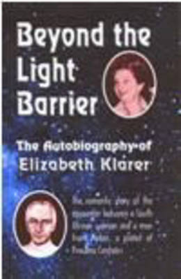 Picture of Beyond the Light Barrier