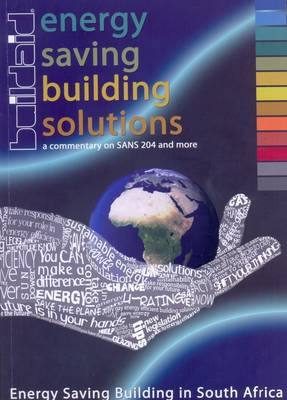 Picture of Buildaid energy saving building solutions