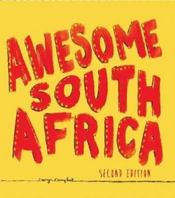 Picture of Awesome South Africa
