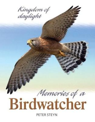 Picture of Kingdom of daylight: Memories of a birdwatcher
