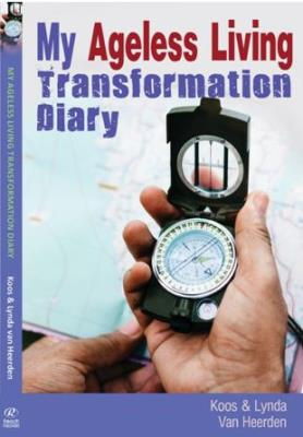 Picture of My Ageless Living Transformation Diary