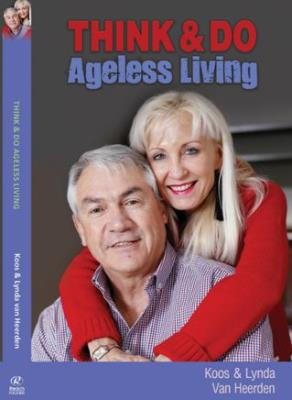 Picture of Think & Do Ageless Living
