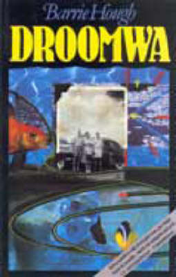 Picture of Droomwa