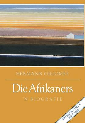 Picture of Die Afrikaners