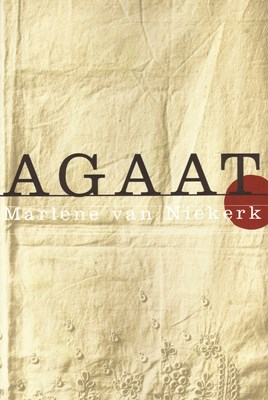 Picture of Agaat