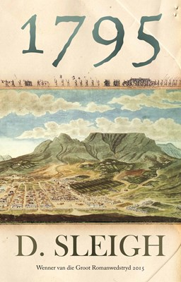 Picture of 1795