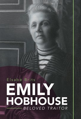 Picture of Emily Hobhouse