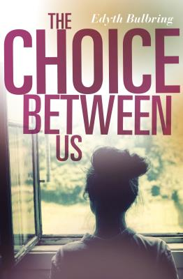 Picture of The Choice Between Us