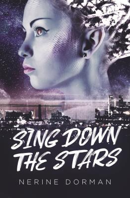 Picture of Sing Down the Stars