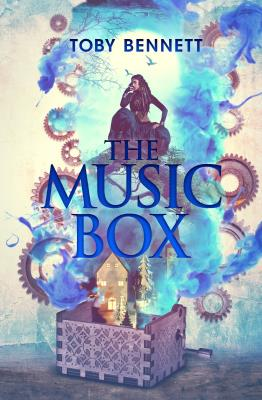 Picture of The Music Box