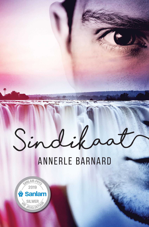 Picture of Sindikaat