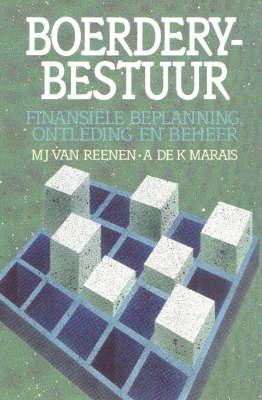 Picture of Boerderybestuur