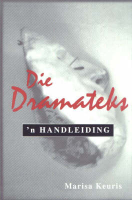 Picture of Die dramateks
