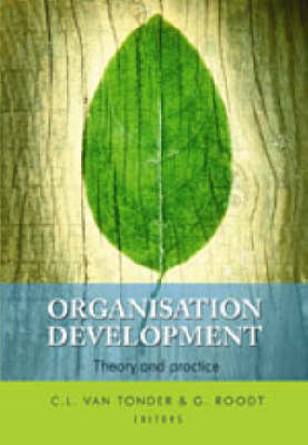 Picture of Organisation development
