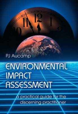 Picture of Environmental impact assessment