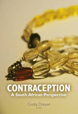Contraception : A South African perspective