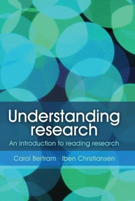 Understanding research