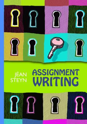 Picture of Assignment writing