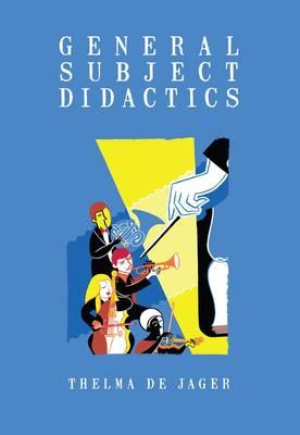 General subject didactics