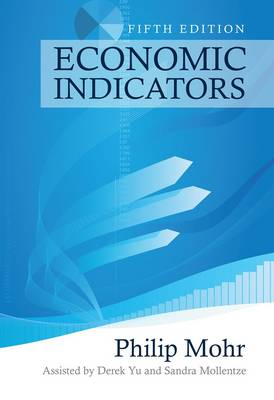 Picture of Economic indicators