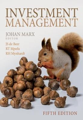 Picture of Investment management